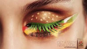 Burger King à l'assaut du marché français