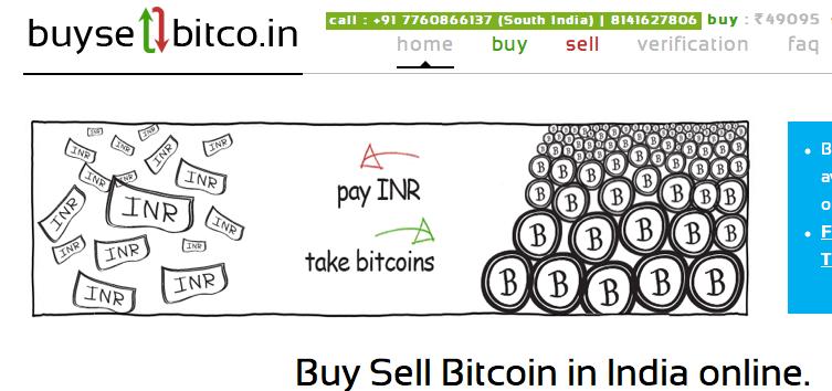 La banque centrale indienne obtient la suspension des opérations d'une plateforme bitcoin