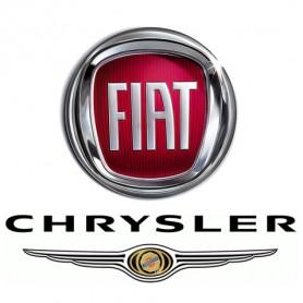 FIAT annonce le rachat complet de Chrysler avant le 20 janvier
