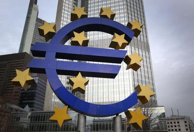Janvier est le mois de la relance pour toute la zone euro sauf la France