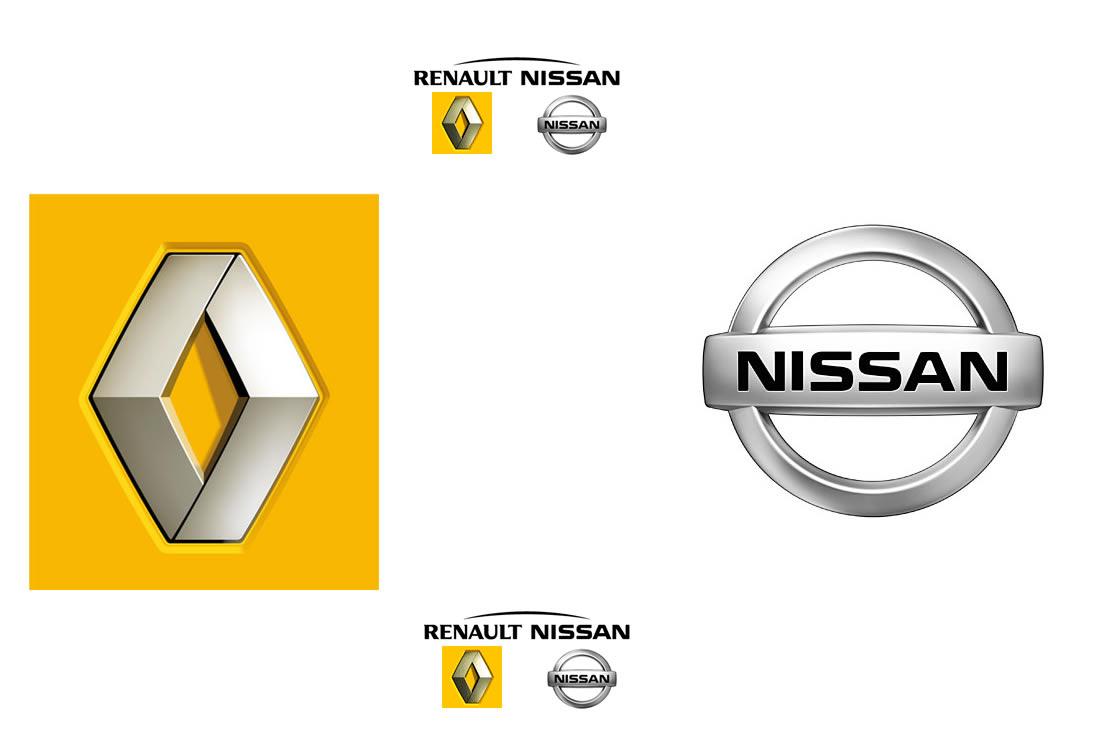 Nissan et Renault rapprochent leur R&D pour économiser 2,8 milliards par an