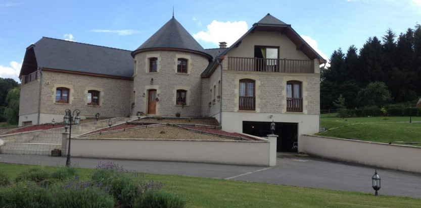 Comment acqu rir une maison de 2 millions avec 10 euros - Comment trouver proprietaire maison ...