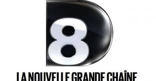 Finalement Canal + a le droit d'acheter D8 et D17