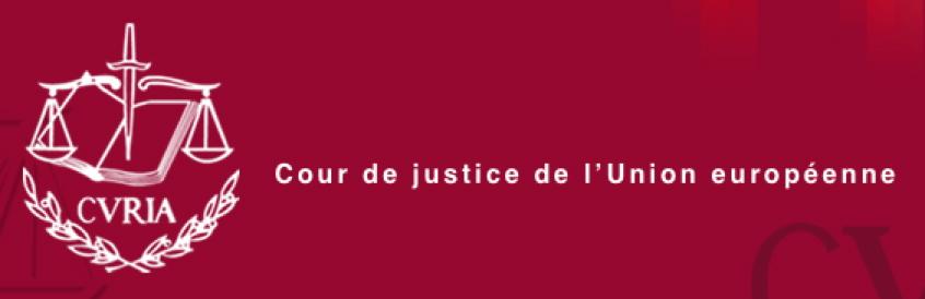 Le soutien de l'Etat à La Poste, la RATP et la SNCF remis en cause par l'Europe