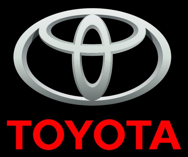 Toyota rappelle 6,39 millions de véhicules pour défauts techniques