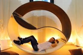 Salon du meuble de Milan 2014 : quoi de neuf ?