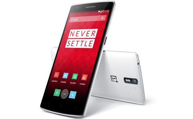 OnePlus One : le smartphone chinois qui veut révolutionner le monde des mobiles