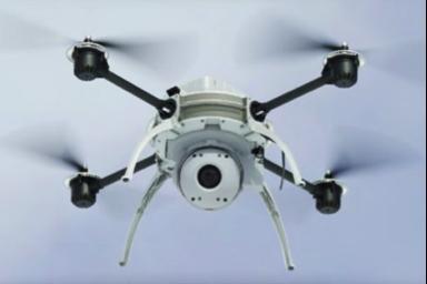Les crash de drones vont-ils se multiplier ?