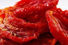 Peaux de tomates pour... voitures innovantes