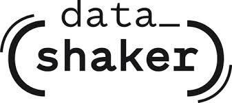 Open Data, la SNCF joue le jeu