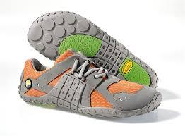 Running : quelles chaussures pour quels coureurs ?