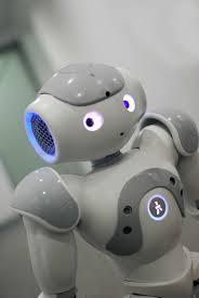 Mon métier ? Remplacé par un robot