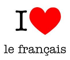 À chacun son Français