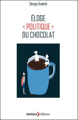 Le chocolat politique