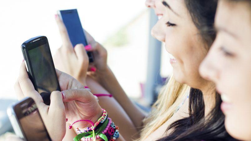 La génération Y pas toujours en phase avec le numérique