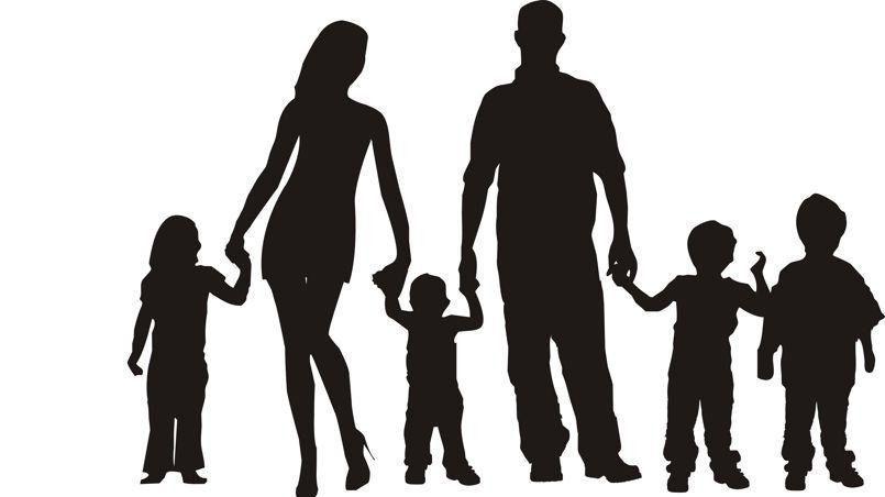 La fabrique de la famille