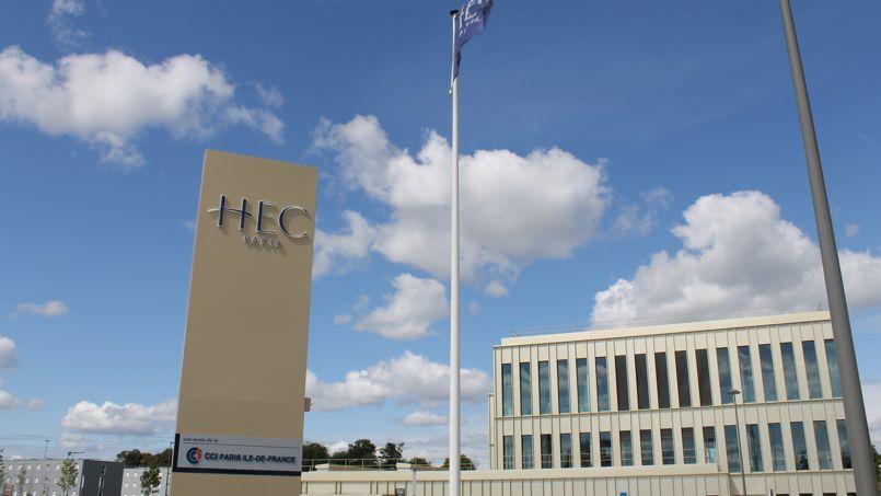 Deux écoles françaises dans le Top 10 des meilleurs MBA mondiaux