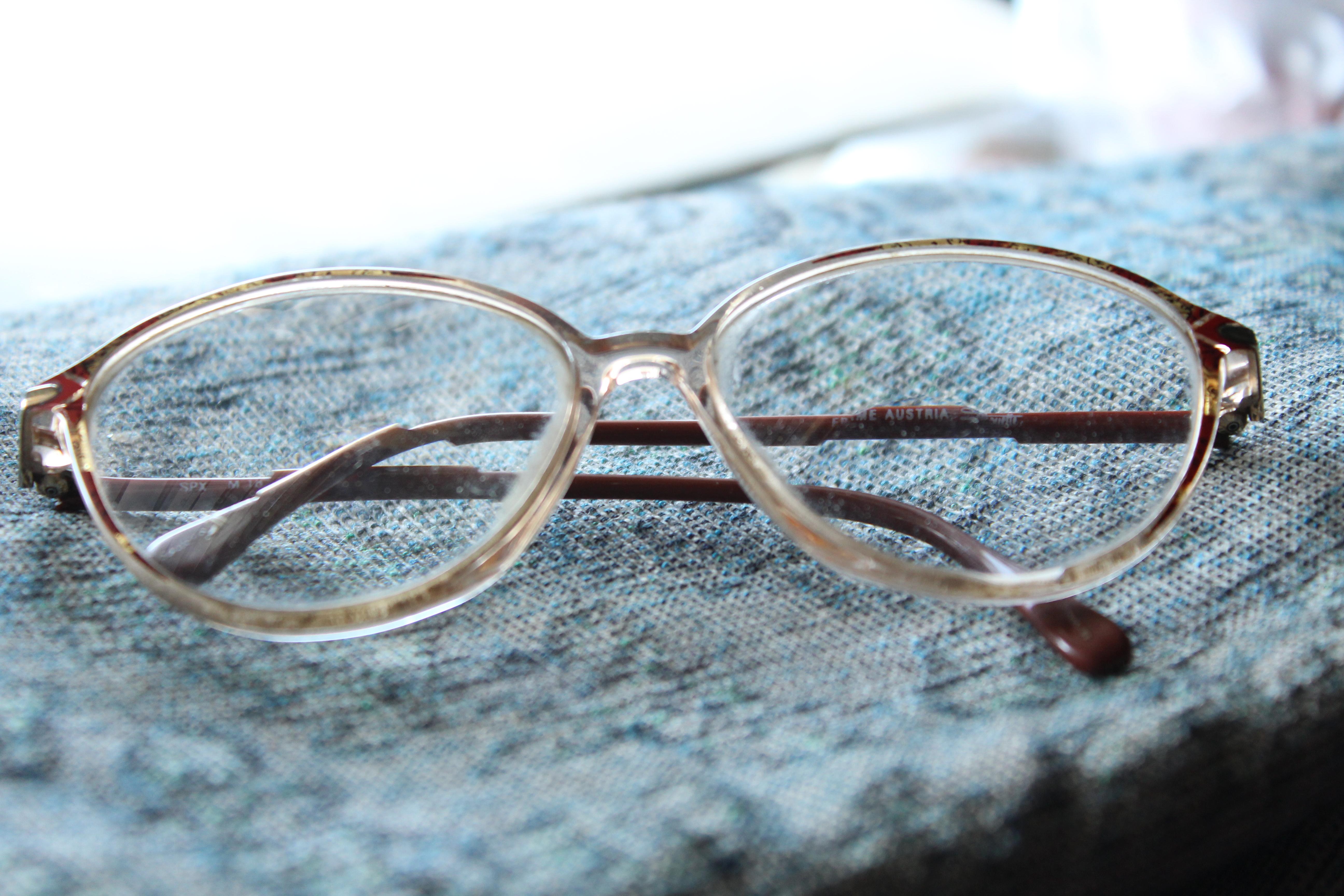 Prix des lunettes   comment ne plus se faire avoir   53d9fceda471