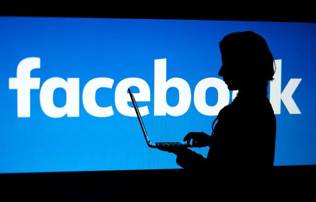 Facebook, pas équitable ?