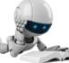 Apple et Intel se lancent dans la course à l'intelligence artificielle