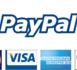 PayPal rend gratuit le transfert d'argent entre particuliers