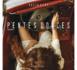 """David Hury publie """"Pentes Douces"""", roman du troisième type"""
