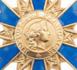 Militants du logiciel libre et Chevaliers de l'Ordre du mérite