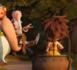 Astérix, ce qu'il faut attendre des adaptations sur grand écran