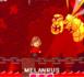 Un jeu vidéo met en scène Nathalie Loiseau, la candidate LRM aux Européennes