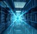 Fuite de données en Équateur : une preuve de la nécessité de sécuriser le cloud public