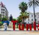 Tunisie : un novice élu à la tête du pays