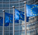 Budget 2020 : l'Union européenne demande des clarifications à la France et l'Italie