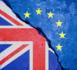 Brexit : Les 27 pays de l'UE valident le report