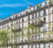 Airbnb compte vérifier l'ensemble des annonces locatives