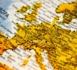 Malgré une baisse, la France reste championne européenne de natalité