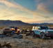 Avec le retour du Bronco, Ford rejoue la carte de la nostalgie