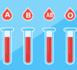 Appel aux dons : les réserves de sang sont au plus bas depuis dix ans