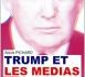 La posture médiatique de D. Trump, une menace pour la sécurité intérieure et internationale?