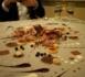 Gastronomie moléculaire : une révolution discrète