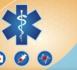 Lancement des vaccinations en cabinet généralistes des 50 à 64 ans prioritaires