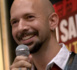 Neil Strauss, entre jeu et séduction