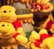 Disney fait une croix sur ses emblématiques magasins