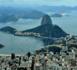 Brésil : l'annulation des condamnations de Lula annonce un duel avec Bolsonaro en 2022