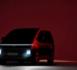 Hyundai laisse planer le suspense sur son minivan du futur