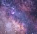 Un astéroïde, deux fois plus grand que la Tour Eiffel a frôlé la Terre