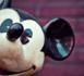Disney chamboule une fois de plus son calendrier de sorties