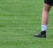 Football amateur, nouvel arrêt pour une année pas comme les autres
