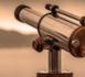 Pour un médicament contre le Covid-19, Pasteur Lille reçoit le label « priorité nationale de recherche »