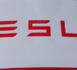 Une Tesla qui roule sans conducteur provoque la mort de deux personnes
