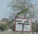 Le HCR alerte sur la question des réfugiés au Sahel